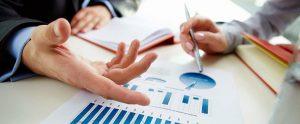 Likwidacja spółki - konwersja udziałów