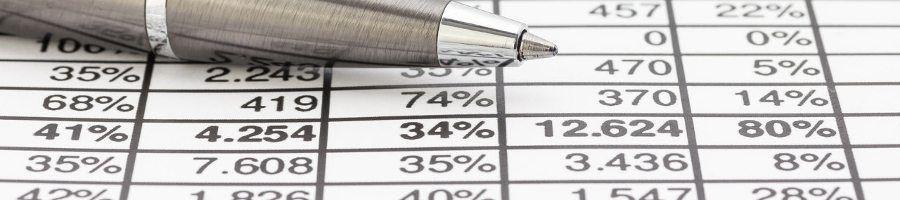 Skup zadłużonych spółek - Fakty i mity