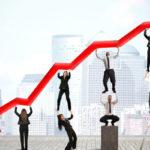 Optymalizacja spółki