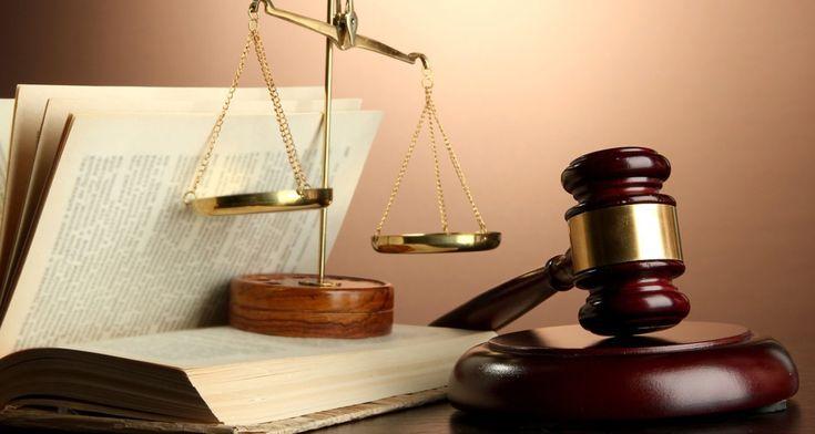 Podwójne ofiary oszustwa – jak do tego dochodzi?